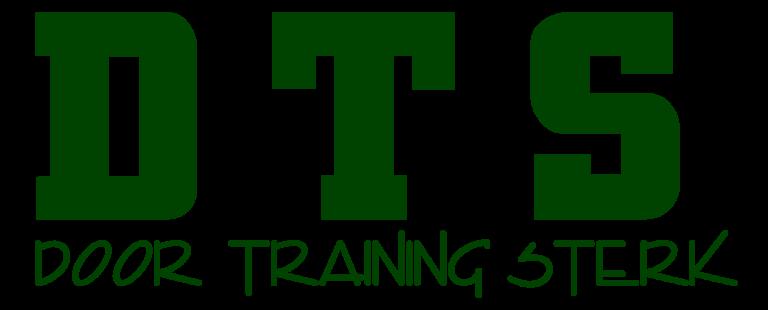 DTS Sport Logo